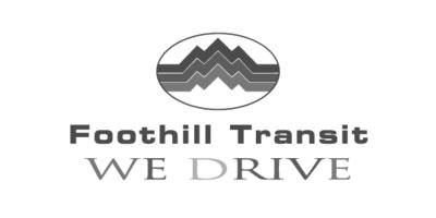 foothill-transit